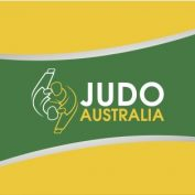 Judo Futures Summer Camp