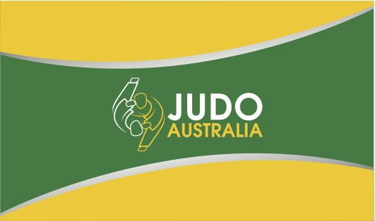 World Judo Day 2018: Friendship