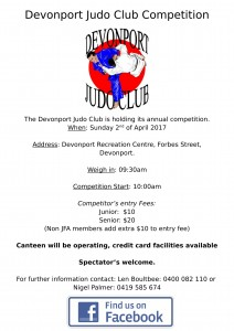 Club Comp Flyer-1